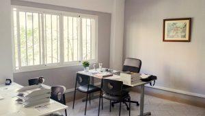 RTGC & ASOCIADOS · Abogacía & Finanzas · Despacho de Abogados · Asesor Fiscal Santa Cruz de La Palma · S/C Tenerife