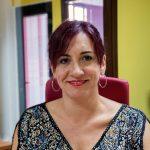 Carmen Blanco Triana · Auxiliar Administrativo · RTGC & ASOCIADOS · Abogados La Palma y Tenerife