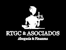 RTGC & ASOCIADOS Avda. El Puente, 29. Edif. Cabezola 2º Locales 28-32 Santa Cruz de La Palma