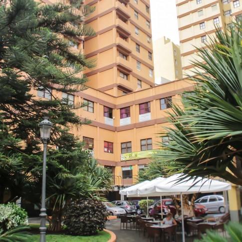 Plaza_RTGCyASOCIADOS