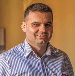 Rafael Acosta RTGC y ASOCIADOS