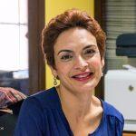 Nieves Luz Rodriguez García RTGC&ASOCIADOS