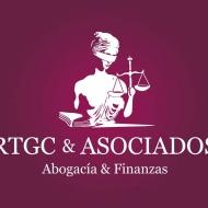RTGC & ASOCIADOS