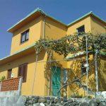 Se vende casa en Tenagua. Se encuentra sin hipoteca y en perfecto estado para habitarla. Interesados se pongan en contacto con RTGC&ASOCIADOS . TLF. 922 418 308 o 686 141 026